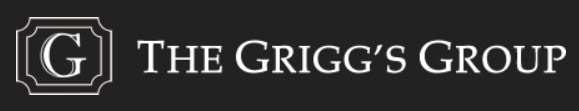 scott grigg - the grigg's group