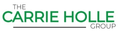 the carrie holle group - carmel real estate