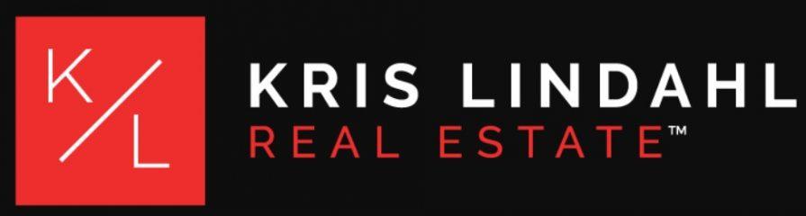 minneapolis real estate: kris lindahl
