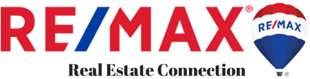 re/max real estate connection
