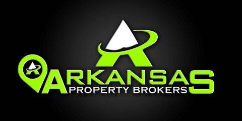 arkansas property brokers: david broadaway