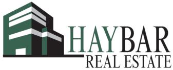 haybar realty inc