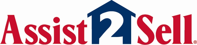 assist-2-sell, smart choice real estate