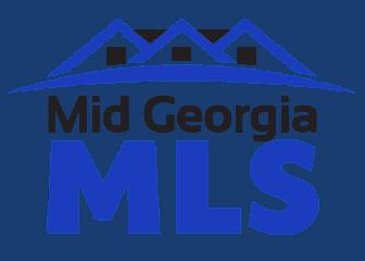middle georgia mls