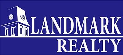 landmark realty - grenada