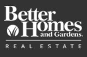 better homes and gardens real estate all seasons - becker