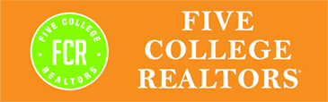 Five College Realtors Northampton