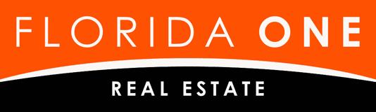 florida one real estate