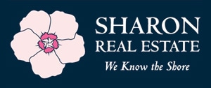Sharon Real Estate PC