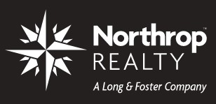 Northrop Realty, A Long & Foster Company - Frederick