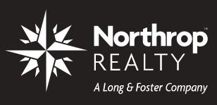 northrop realty, a long & foster company - eldersburg