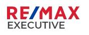 re/max executive - severna park