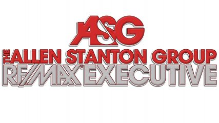 the allen stanton group