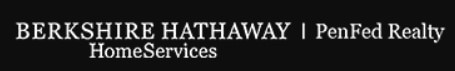 berkshire hathaway homeservices penfed realty: bhhs - severna park