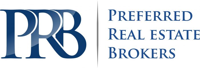 preferred real estate brokers - clermont