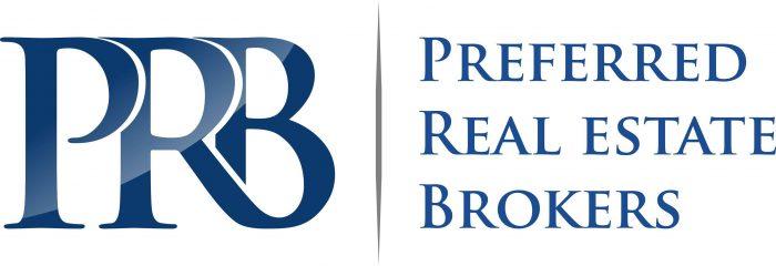 preferred real estate brokers - orlando