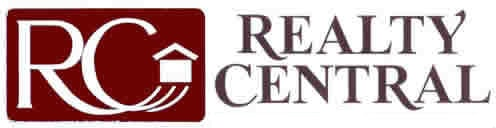 Realty Central