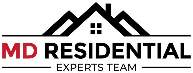 maryland residential experts team with keller williams flagship