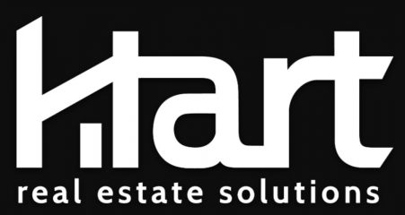 hart real estate solutions - your trusted guides