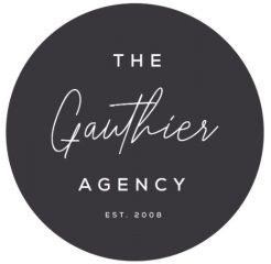 the gauthier agency, llc