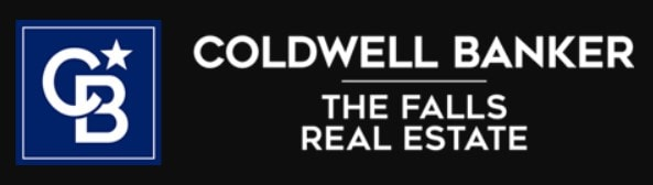 coldwell banker the falls real estate