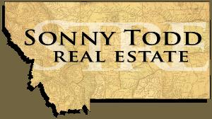 sonny todd real estate