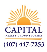 capital realty group florida