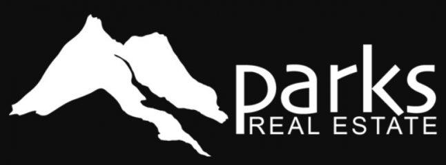 parks real estate - laurel