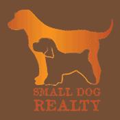 small dog realty
