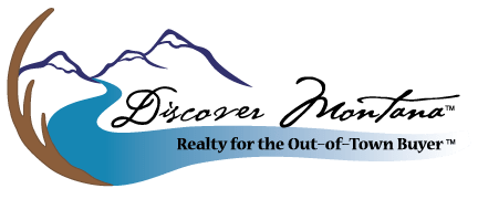Discover Montana Realty - Realty for the out-of-town buyer!