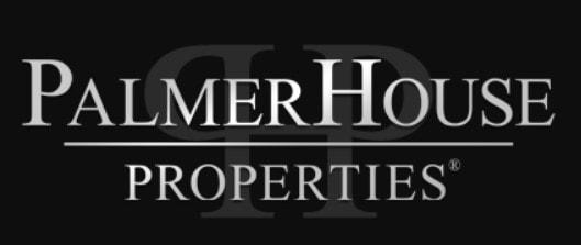 palmerhouse properties - duluth