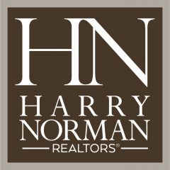 harry norman realtors - atlanta