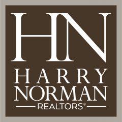 harry norman, realtors-peachtree city