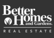 better homes and gardens real estate - the good life group - omaha