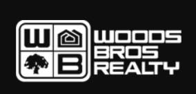 woods bros realty grand island