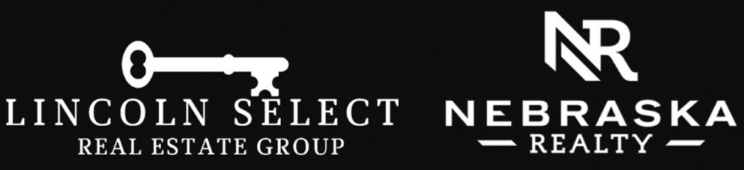 lincoln select real estate group