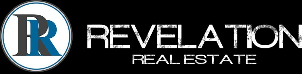 revelation real estate