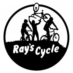 ray's cycle vacaville ca