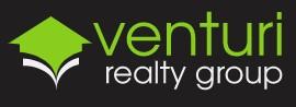 Venturi Realty Group with Keller Williams Realty