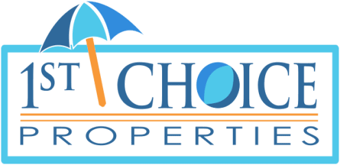 1st choice properties | real estate sales, rentals, & property management