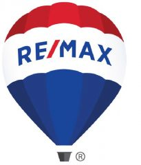 joy childs re/max lakes area realty crosslake, mn
