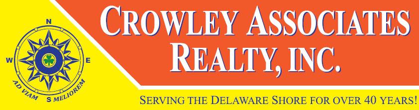 Crowley Associates