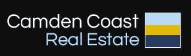 camden coast real estate