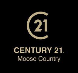 century 21 moose country realtors