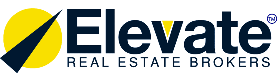 Elevate Real Estate