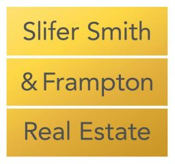 slifer smith & frampton real estate - eagle