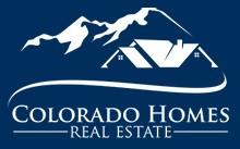 Colorado Homes Real Estate Company