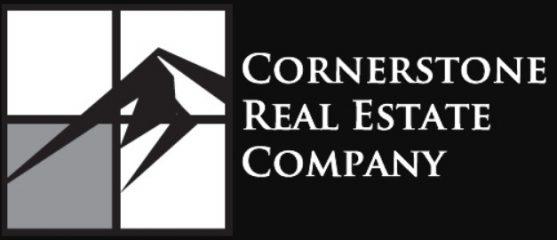 cornerstone real estate company, llc