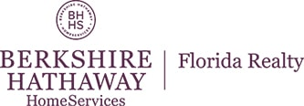 berkshire hathaway homeservices florida realty - windermere