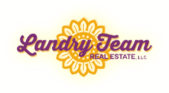 landry team real estate
